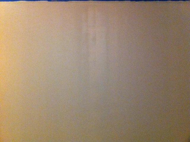 DIY Screen Painting 101-photo-2.jpg