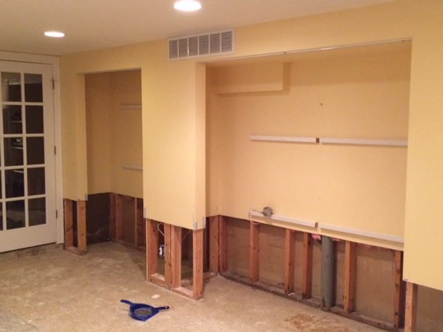 Is a Home Theater Possible in this room?-photo-2.jpg