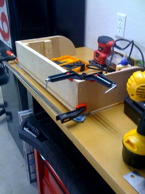 New Stuff I'm Building...-photo-23.jpg