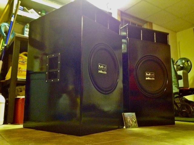 2 Fi Q15's in a multituned Enclosure-photo-3.jpeg