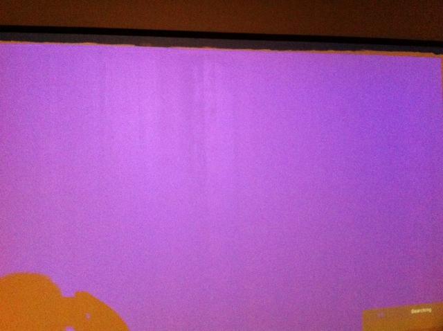 DIY Screen Painting 101-photo-3.jpg