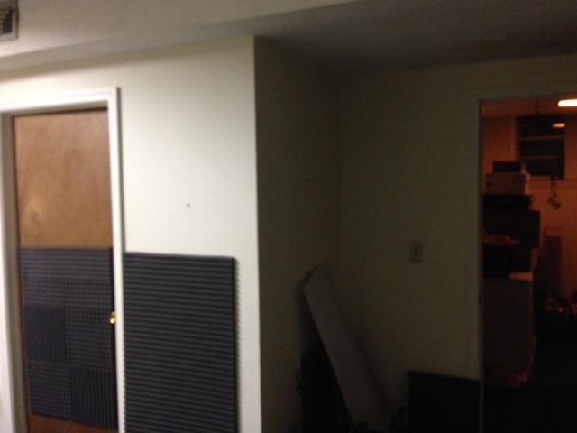 new home theater - DIY-photo-3.jpg