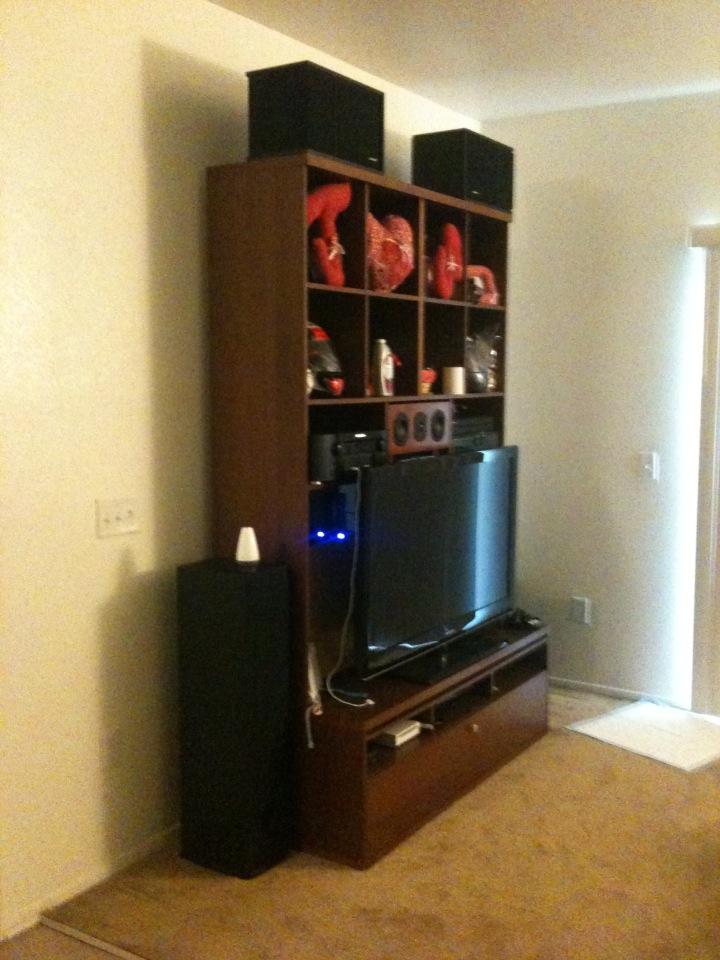 Current Living Room theater setup-photo-4.jpg