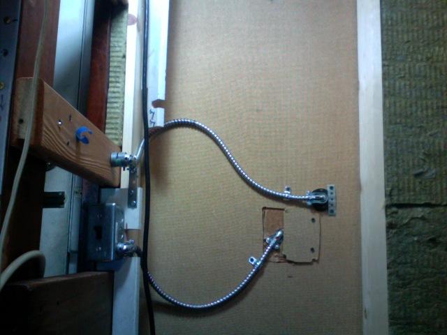 DIY Urban Microstudio-photo-47.jpg