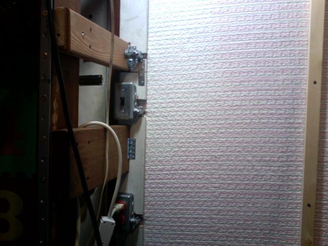 DIY Urban Microstudio-photo-55.jpg