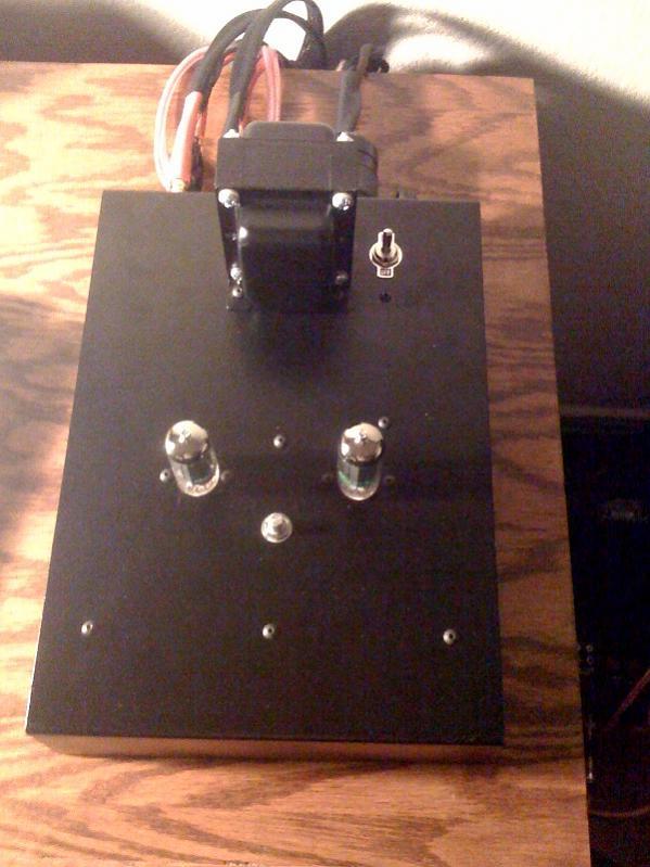 New Stuff I'm Building...-photo-63.jpg