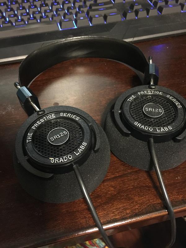 17yr old headphones-photo-jan-17-11-39-34-pm.jpg