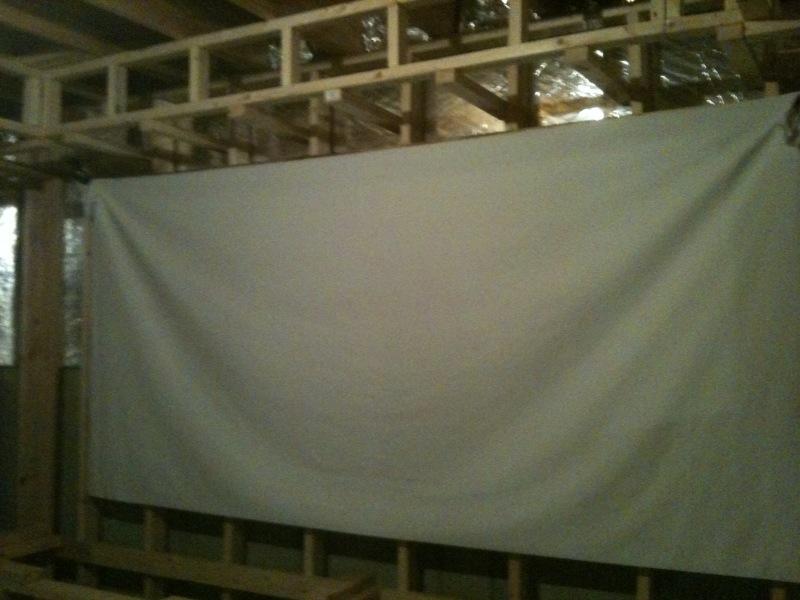 Hobby Lobby fabric-photo.jpg