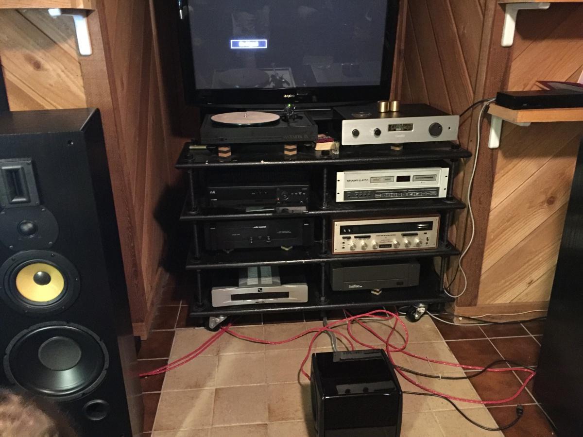 My uncles dedicated stereo room-photo-jun-10-7-32-54-pm.jpg