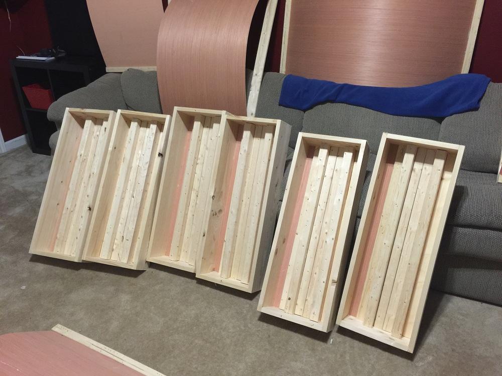 Wrapping QRD panels w/ fabric?-photo-nov-05-8-22-17-pm.jpg