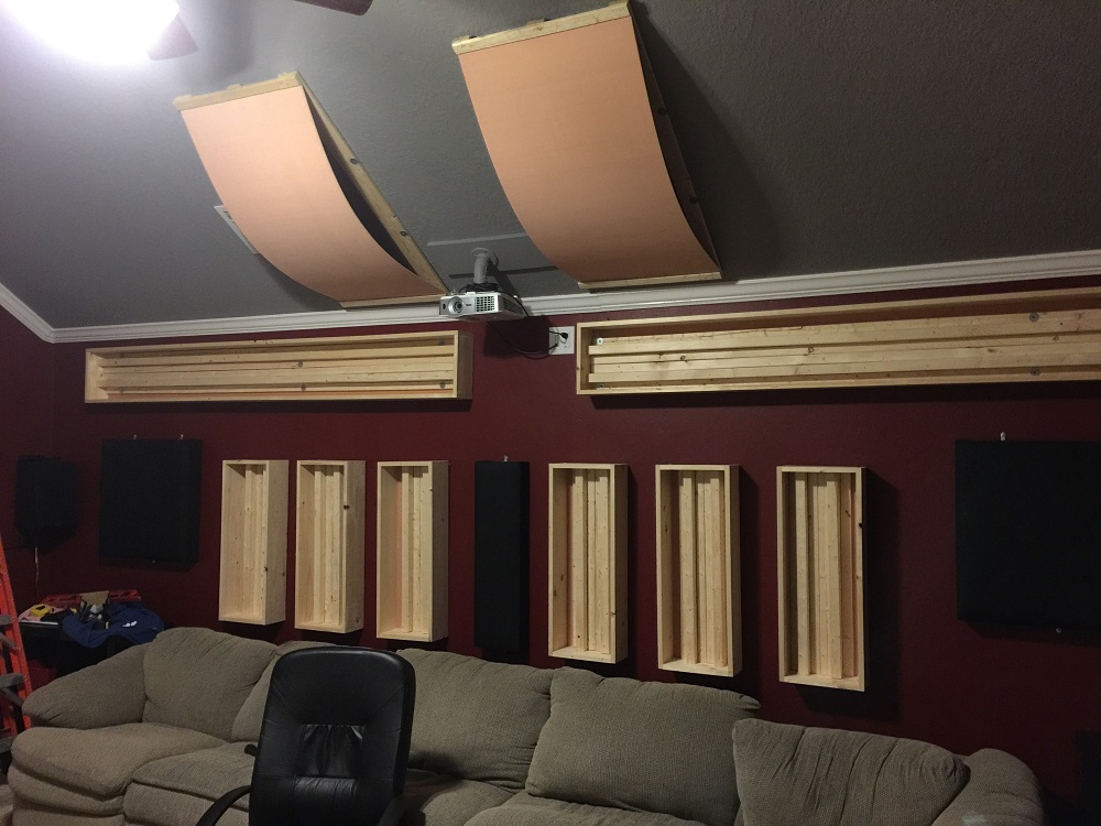Before and after back wall treatment impulse-photo-nov-07-5-15-47-pm.jpg