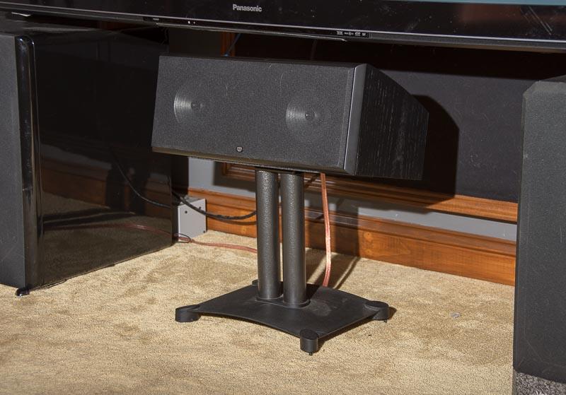 Help for muddy speech-photo-center-speaker-1-1-.jpg