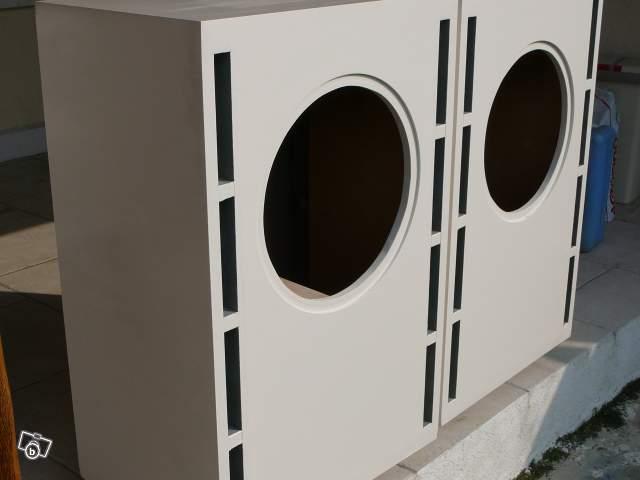 Altec 416 8A box requirements?-photo-onken.jpg