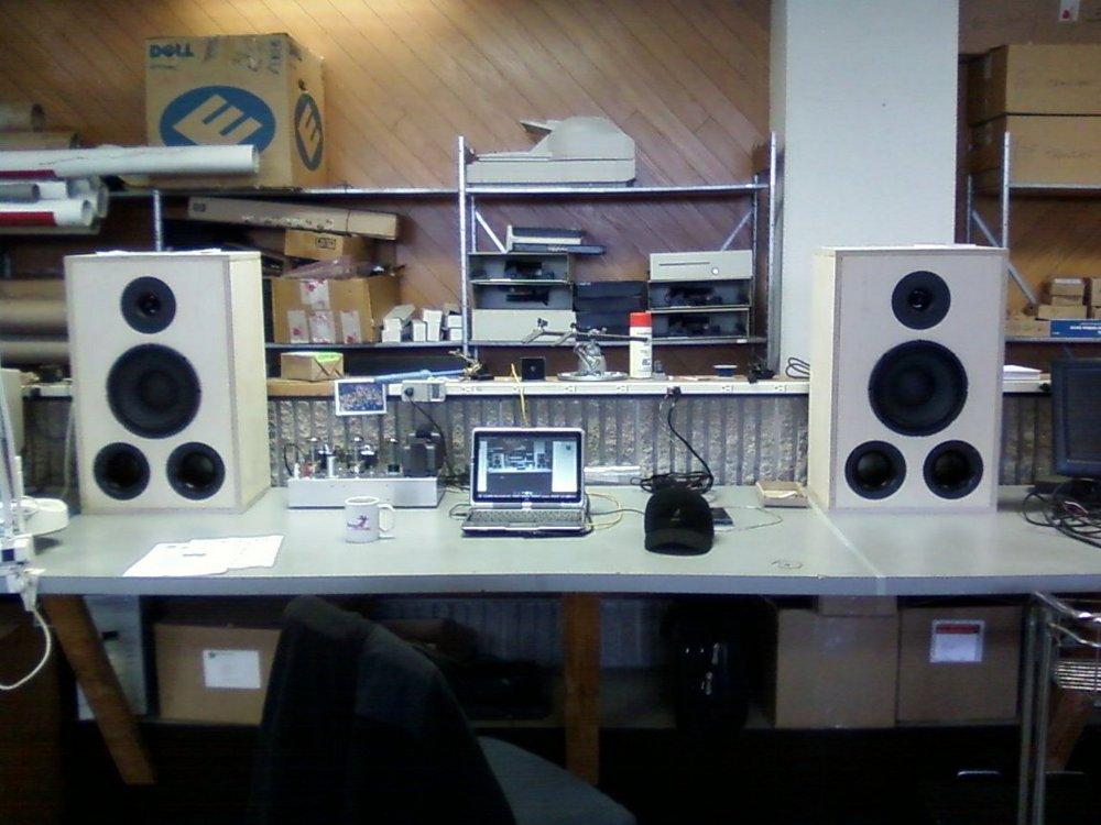 Looking for Efficient 2 Way Speaker Plans-photo040.jpg