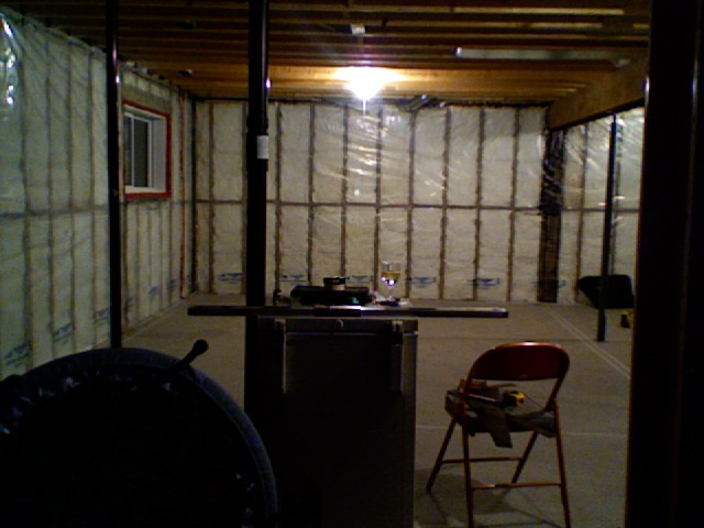 Blank canvas room design-photo3.jpg