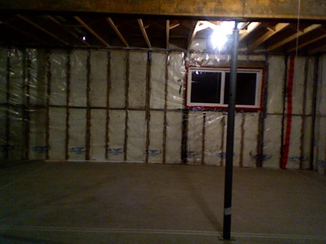 Blank canvas room design-photo7.jpg