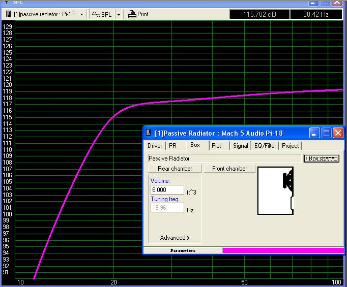 New Mach 5 Audio UXL-18 Driver-pi-pr.jpg