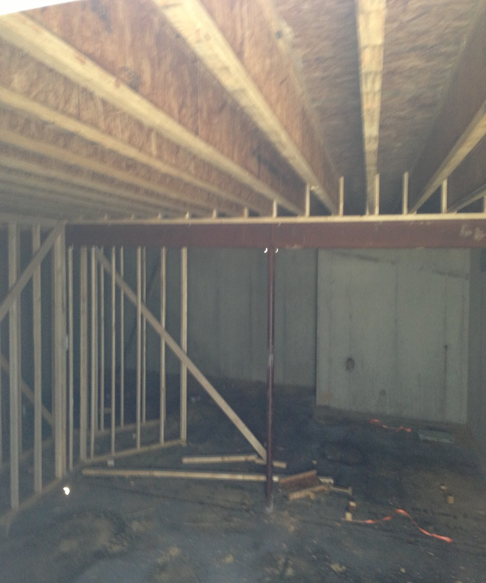 Help needed for new HT placement on basement.-pic-1.jpg