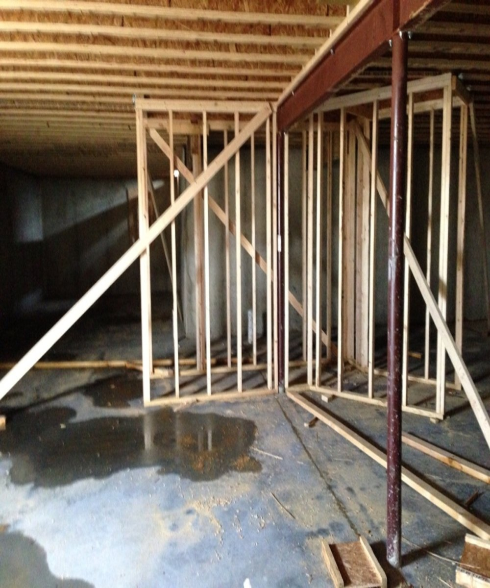 Help needed for new HT placement on basement.-pic-2.jpg