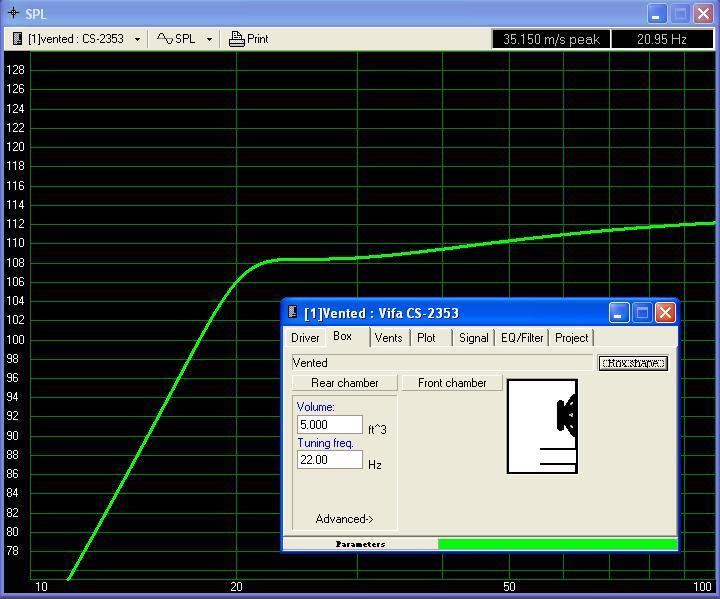 """Vifa CS-2353 12""""-pic.jpg"""