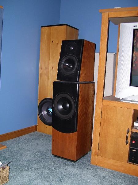 Pics of DIY Speakers.-pic-le.jpg