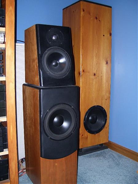 Pics of DIY Speakers.-pic-ri.jpg