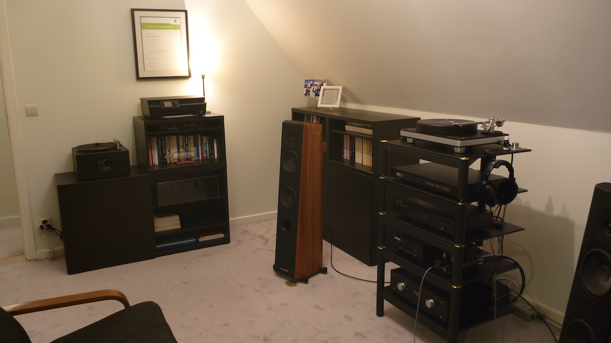 Room Acoustics...need help for analysis-pic4.jpg