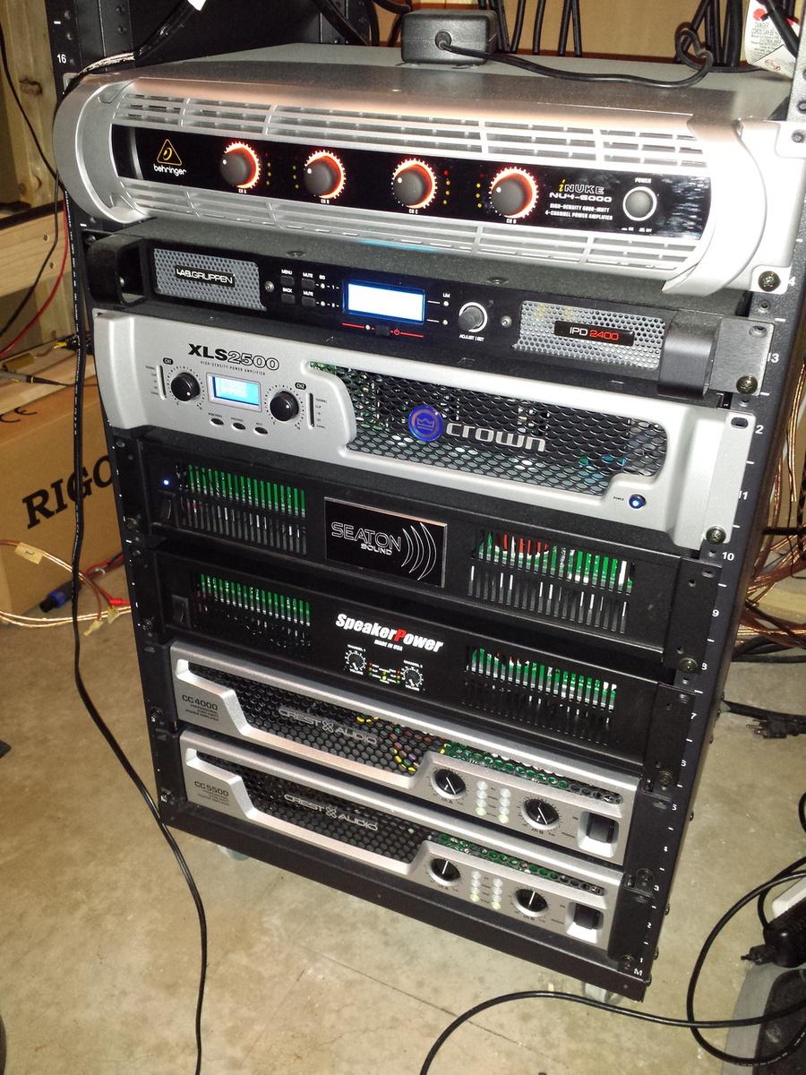 Official SpeakerPower amplifier thread-pic6.jpg