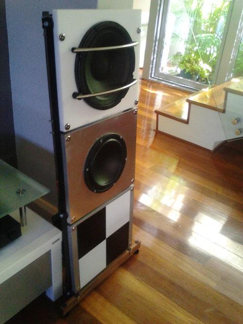 Fancy some DIY speakers? Go open baffles-pic_0107_019.jpg