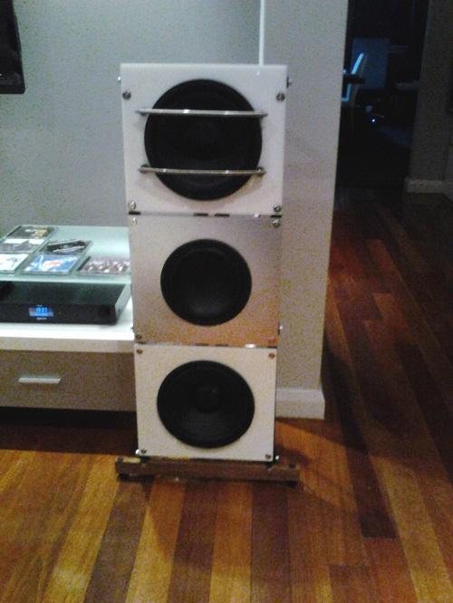 Fancy some DIY speakers? Go open baffles-pic_0114_022.jpg