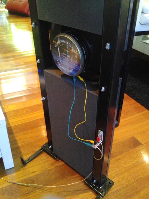 Fancy some DIY speakers? Go open baffles-pic_0210_041.jpg