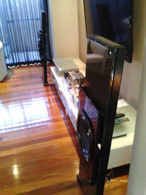 Fancy some DIY speakers? Go open baffles-pic_0210_045.jpg