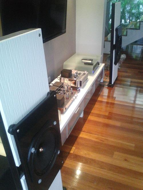 Fancy some DIY speakers? Go open baffles-pic_0217_052.jpg