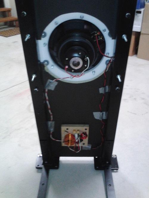 Fancy some DIY speakers? Go open baffles-pic_0223_057.jpg