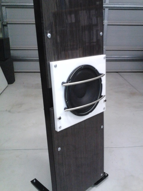 Fancy some DIY speakers? Go open baffles-pic_0223_058.jpg