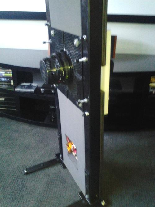 Fancy some DIY speakers? Go open baffles-pic_0226_063.jpg