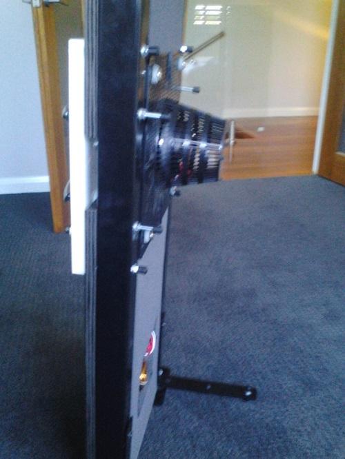 Fancy some DIY speakers? Go open baffles-pic_0226_065.jpg