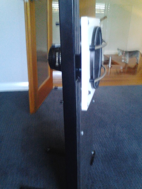 Fancy some DIY speakers? Go open baffles-pic_0226_066.jpg