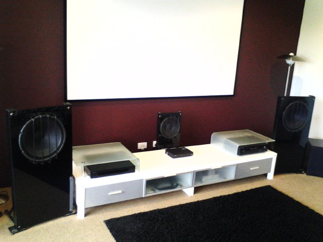Harry's Multi use theatre room on a budget-pic_0804_119.jpg