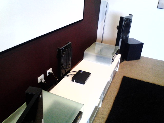 Harry's OB Home theatre set of speakers-pic_0804_120.jpg
