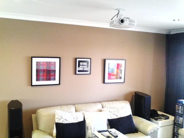 Harry's OB Home theatre set of speakers-pic_0804_125.jpg