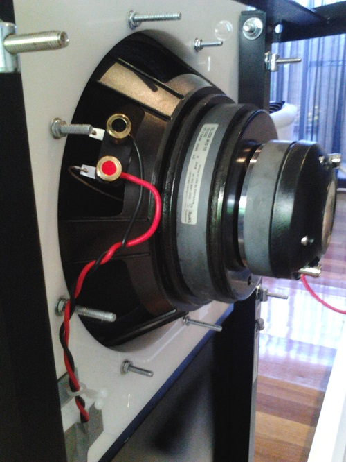 Fancy some DIY speakers? Go open baffles-pic_1216_005.jpg