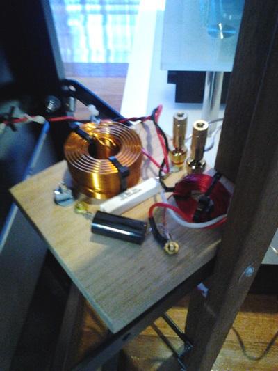 Fancy some DIY speakers? Go open baffles-pic_1216_006.jpg