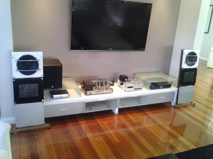 Fancy some DIY speakers? Go open baffles-pic_1223_011.jpg