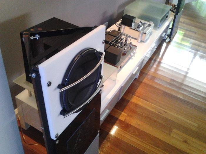 Fancy some DIY speakers? Go open baffles-pic_1223_014.jpg