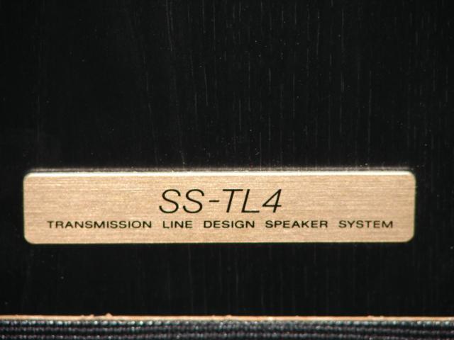 Classic Speaker Thread-pics-4-.jpg