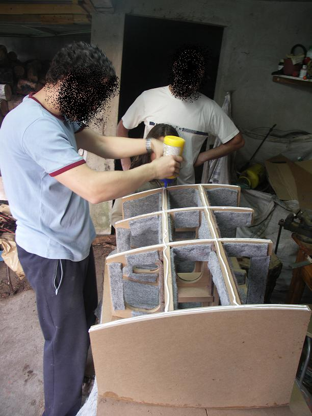 'Jubilo' 3 way active loudspeakers, construction diary-pict0033_s.jpg