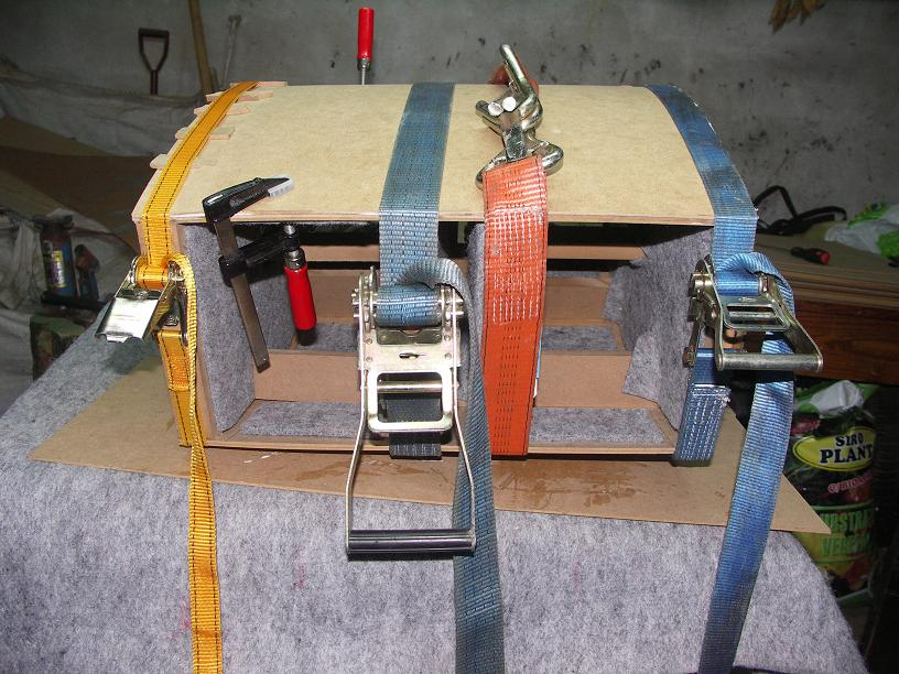 'Jubilo' 3 way active loudspeakers, construction diary-pict0043_s.jpg