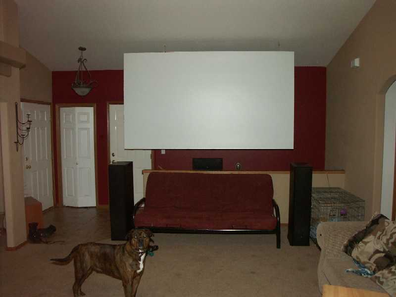 7 speaker home theater DIY project with active crossover...would love discussion-pict0098-small.jpg