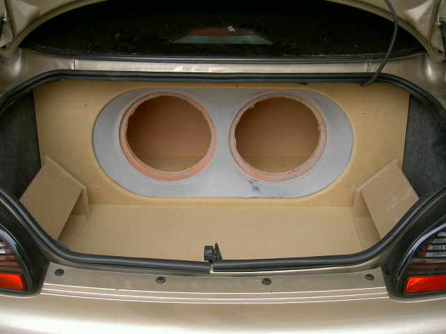 Jbl Gti And Dls Ultimate Grand Prix Install Home Theater
